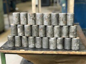 Rolamento capa-cubo moinho vertical rolo cilindrico ou conico