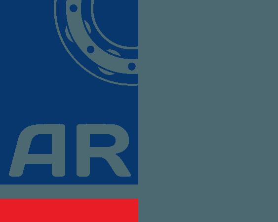 AR Rolamentos | Usinagem, Reforma & Nacionalização