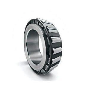 rolamento-radial-rolo-conico