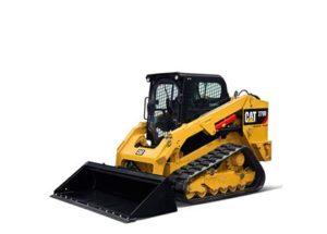 Rolamento-bobcat-escavadeira-trator