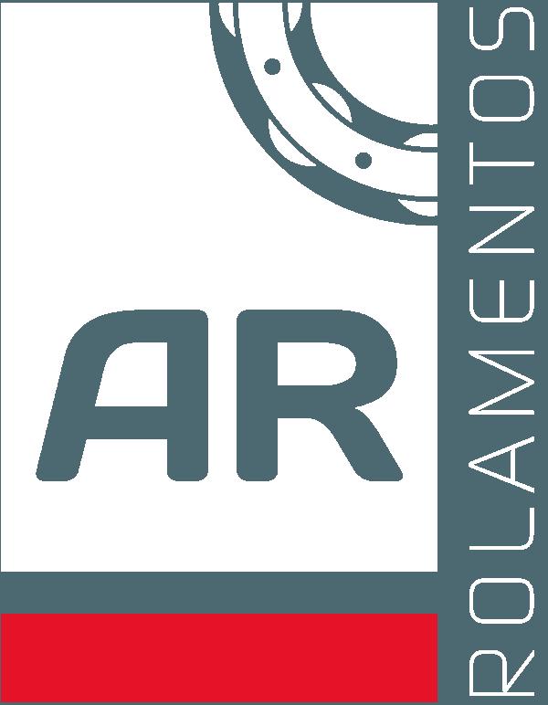 AR Rolamentos: Reforma, Fabricação e Usinagem de Rótulas, Engrenagens e Fusos Especiais