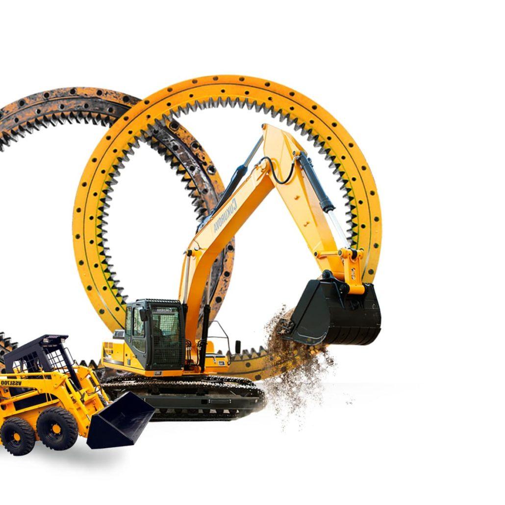 reforma-manutencao-rolamentos-especiais-tratores-escavadeiras-colheiradeiras-min