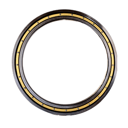 Rolamento de Laminador - Laminacação - industria metalurgica