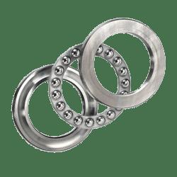 rolamento-axial-