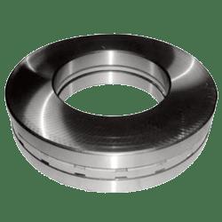Rolamento Radial de Carga BA - rolete cilindrico