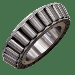 rolamento-rolo-conico-moinho-vertical-cimento-cimenteira-