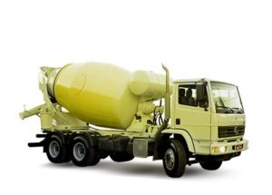 rolamentos-betoneira-britadeira-construcao-civil