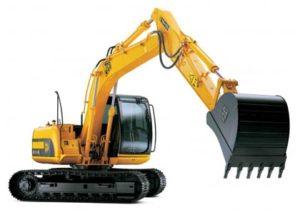 rolamentos-escavadeiras-hidraulicas-engrenado