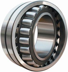 rolamento-autocompensador-rolo-barril