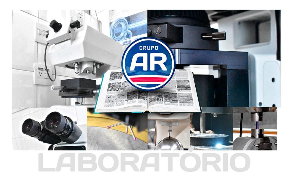 laboratorio-analise-laudo-metalografico-fisica-quimica-aco-rolamento-min