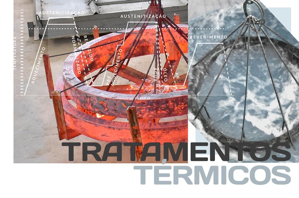 tratamentos-termicos-rolamentos-tempera-revencimento-dureza-ideal-min