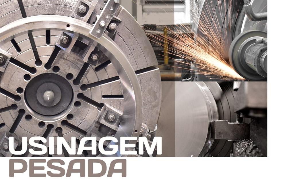 usinagem-pesada-fabricacao-rolamentos-industria-min