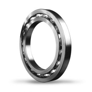 16000-16001-16002-160003-16004-rolamento-rigido-esfera-bearing