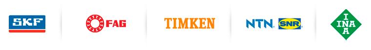 rolamentos-1-linha-skf-fag-tinken-ntn-snr-ina-revenda-distribuidora-sp-brasil